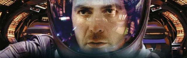 Гравитация фильм 2013
