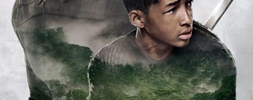 фильм после нашей эры 2013