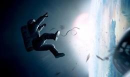 Что будет, если космонавта унесет в космос?