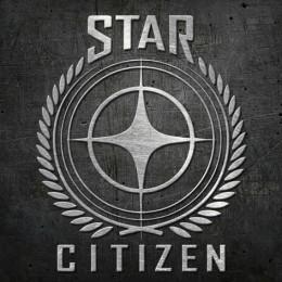 Star_Citizen