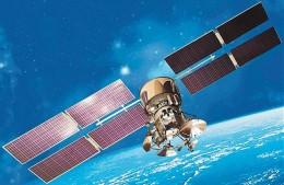 экспресс ам 5 спутник связи россия