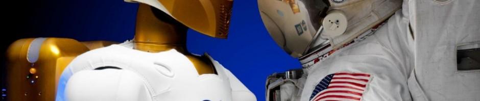 робонавт r2