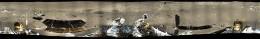 китайский луноход фото
