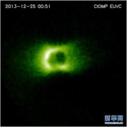 китайский луноход фото земли