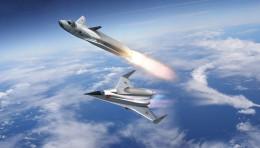 авиационно космическая система