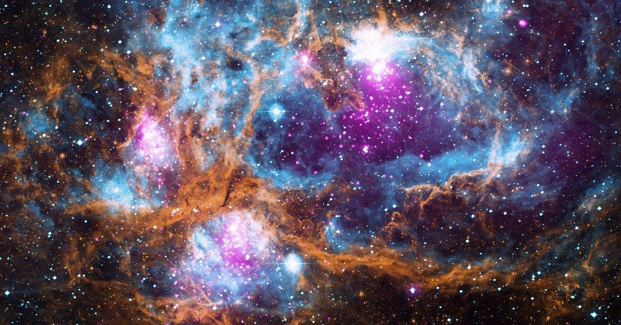 какой телескоп купить чтобы видеть галактики
